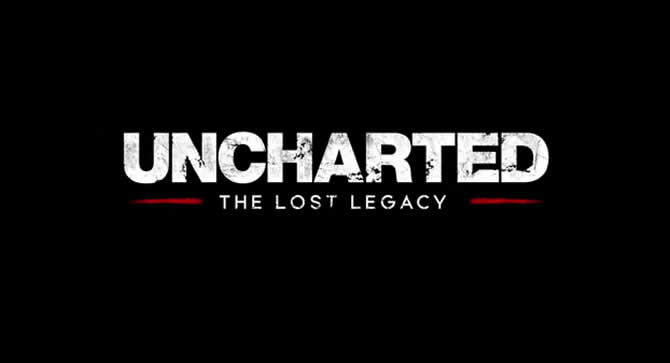 Uncharted The Lost Legacy: Seilrutschen Fundorte Guide