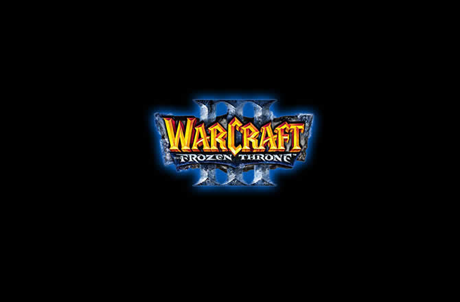Warcraft 3: The Frozen Throne – Test Realm ver …