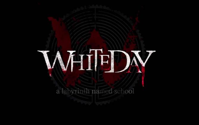 White Day – Trophäen Trophies Leitfaden