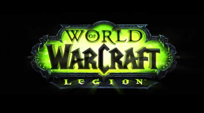 WoW Legion: Hotfixes 2. September zum Argus-Patch 7.3 – Patch Notes