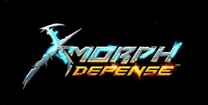 X-Morph: Defense – Erfolge Achievements Leitfaden