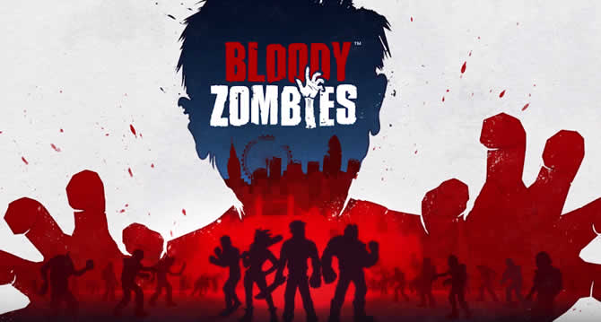 Bloody Zombies – Erfolge Achievements Leitfaden