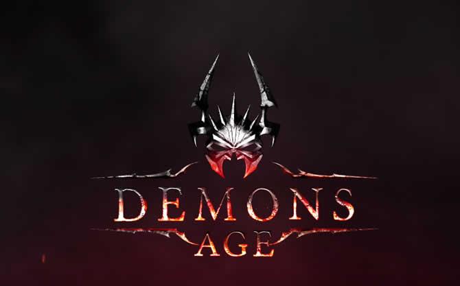 Demons Age: Erfolge Leitfaden – Achievement Guide