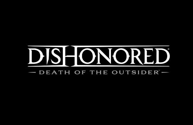 Dishonored: Death of the Outsider – Das perfekte Verbrechen