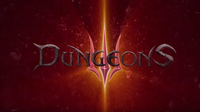 Dungeons 3: Alle Erfolge – 100% Achievements Leitfaden
