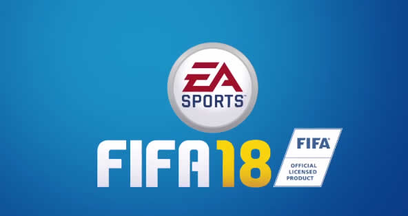 FIFA 18: Update 1.08 bringt Verbesserte KI – Patch Notes verfügbar