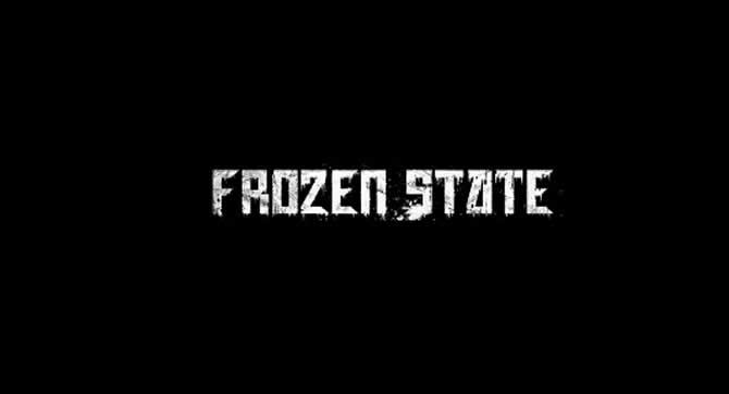 Frozen State: Trainer +11 Download V1.00