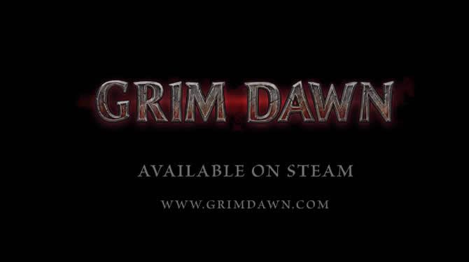 Grim Dawn: Steam Errungenschaften Erfolge Leitfaden