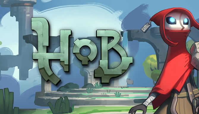 Hob: PS4 Trophäen Trophies Leitfaden
