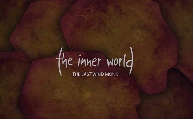 The Inner World – The Last Wind Monk: Trophäen Leitfaden