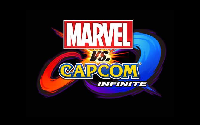 Marvel vs. Capcom: Infinite – Erfolge Leitfaden