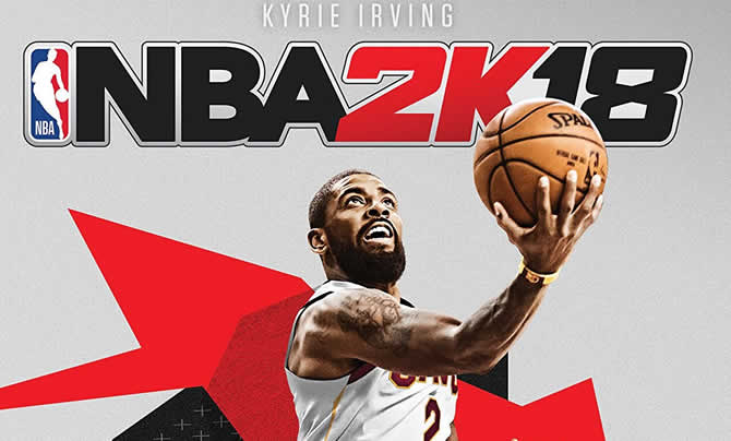 NBA 2K18: Update 1.07 – Frisuren aktualisiert – Patch Notes