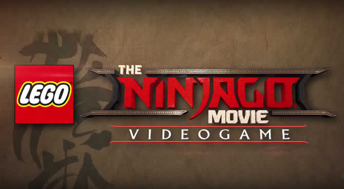 The LEGO NINJAGO Movie Videogame: Trophäen Liste – 100% Leitfaden