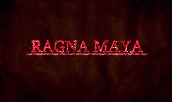 Ragna Maya: Steam Errungenschaften Erfolge Liste