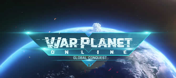 War Planet Online: Global Conquest – Erfolge Achievements Leitfaden