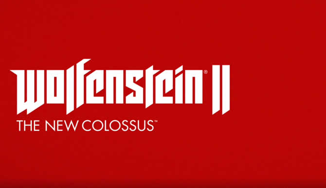 Wolfenstein 2 The New Colossus: Trainer+5 Download V …