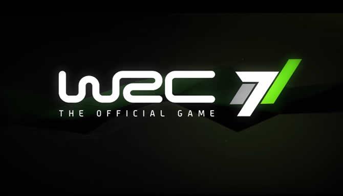 WRC 7: Trophäen Trophies – 100% Leitfaden
