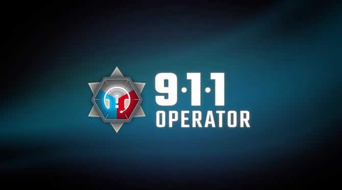 911 Operator – Trophäen Trophies Leitfaden