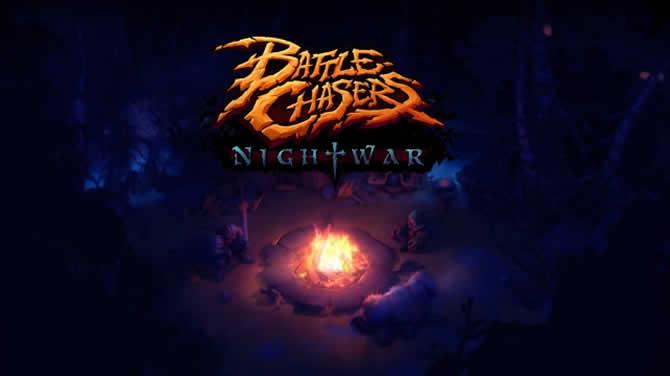 Battle Chasers: Nightwar – Erfolge Achievements Leitfaden
