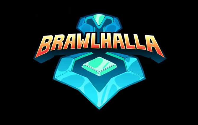 Brawlhalla – Trophäen Trophies Leitfaden