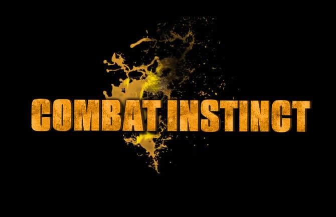 COMBAT INSTINCT: PC Erfolge Leitfaden – Steam Guide