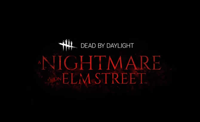 Dead By Daylight – Freddy Krueger als neuer Killer