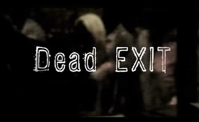 Dead Exit: Erfolge Leitfaden – 100% Achievement Guide