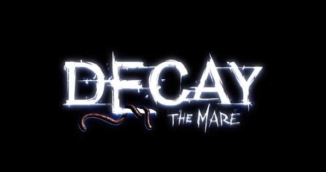 Decay – The Mare: Erfolge Achievements Leitfaden