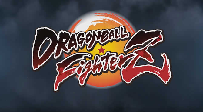 Dragon Ball FighterZ: PC Trainer +6 – Download …