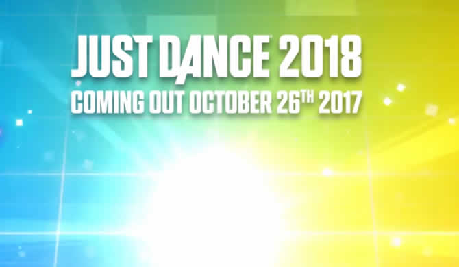 Just Dance 2018 – Trophäen Trophies Leitfaden