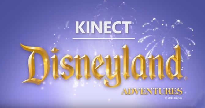 Disneyland Adventures: Erfolge Achievements Leitfaden