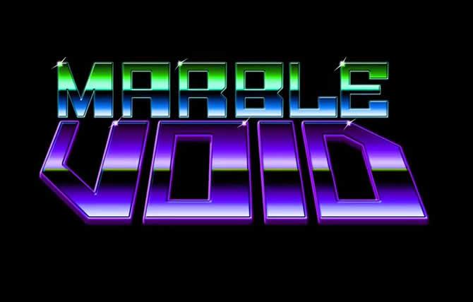 Marble Void: Alle Erfolge – 100% Achievements Leitfaden