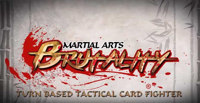 Martial Arts Brutality: Erfolge Leitfaden – Achievements Guide
