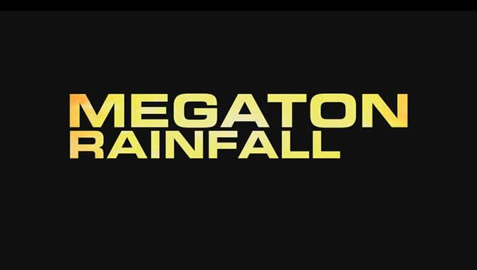 Megaton Rainfall: Trophäen Leitfaden – 100% Trophy Guide