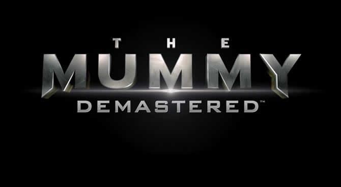 The Mummy Demastered: Erfolge Leitfaden – Achi …