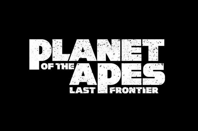 Planet der Affen: Last Frontier – Trophäen Trophies Leitfaden