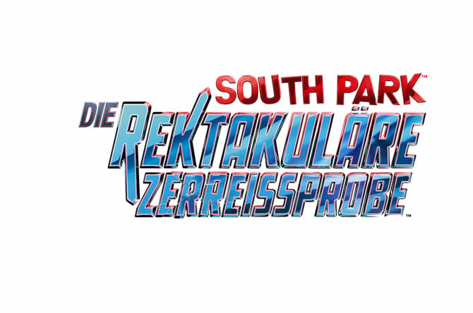 South Park: Die rektakuläre Zerreißprobe – Trainer +4 Download V1.00