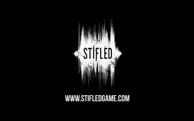 Stifled – Trophäen Trophies Leitfaden