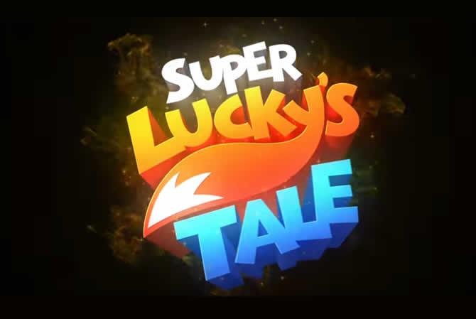 Super Lucky's Tale: Glückskleeblätter Fundorte – 100% Guide