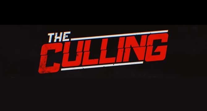The Culling: Alle Erfolge – 100% Achievements Leitfaden