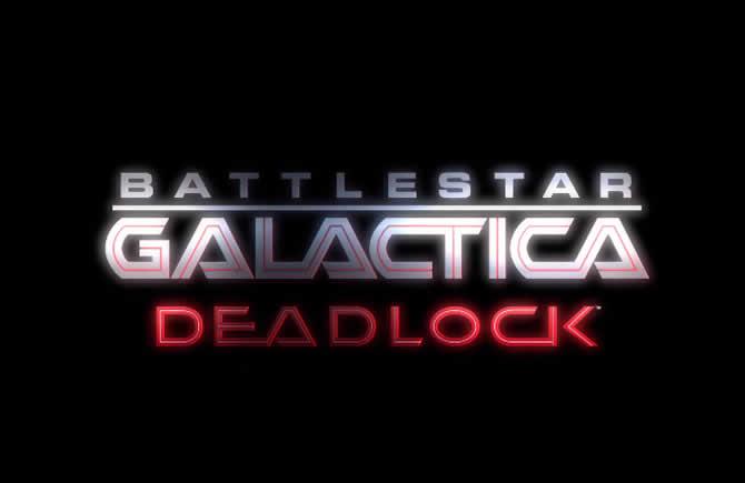 Battlestar Galactica Deadlock: Erfolge Achievements Leitfaden