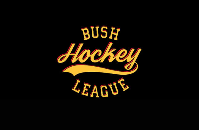 Bush Hockey League: Erfolge Leitfaden – Alle Achievements