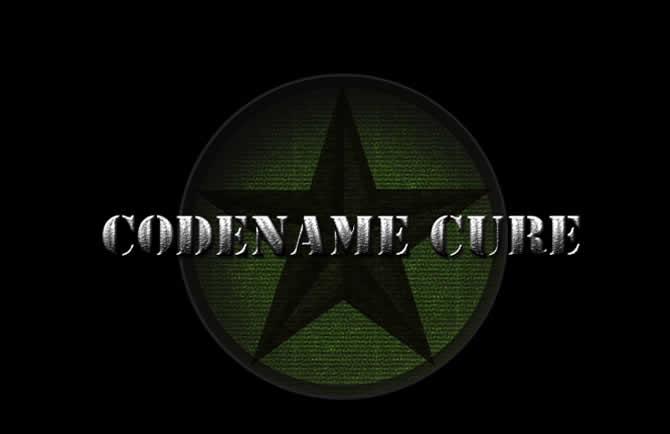 Codename CURE: Errungenschaften Leitfaden – Achievements Guide