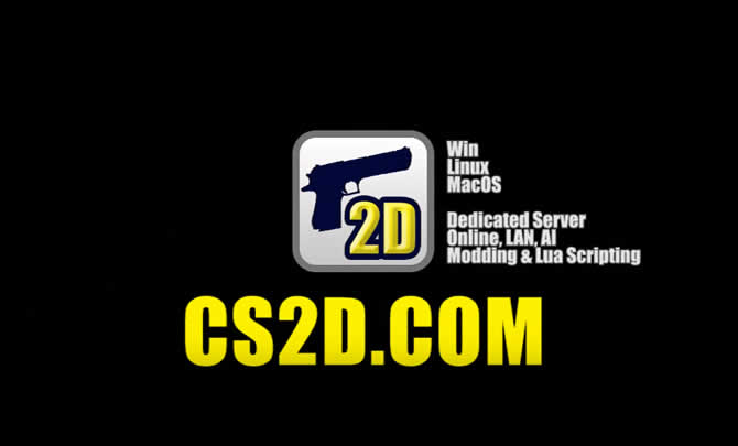 Counter-Strike 2D – Errungenschaften Erfolge Guide
