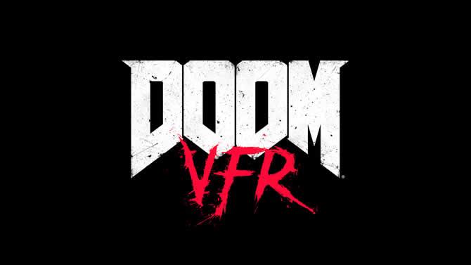 DOOM VFR: DoomGuy-Puppen Fundorte – Puppenhaus Trophäe