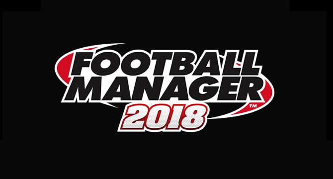 Football Manager 2018 – Errungenschaften Erfolge Leitfaden