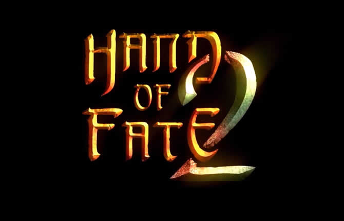 Hand of Fate 2: Errungenschaften Leitfaden – Achievements Guide