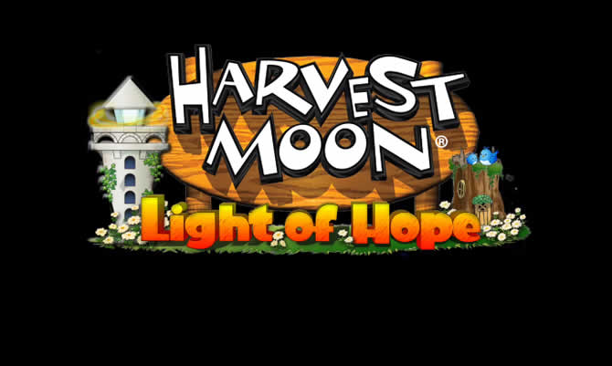 Harvest Moon: Light of Hope – Trainer +5 Download V1.00