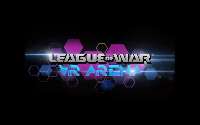 League of War: VR Arena – Trophäen Trophies Leitfaden
