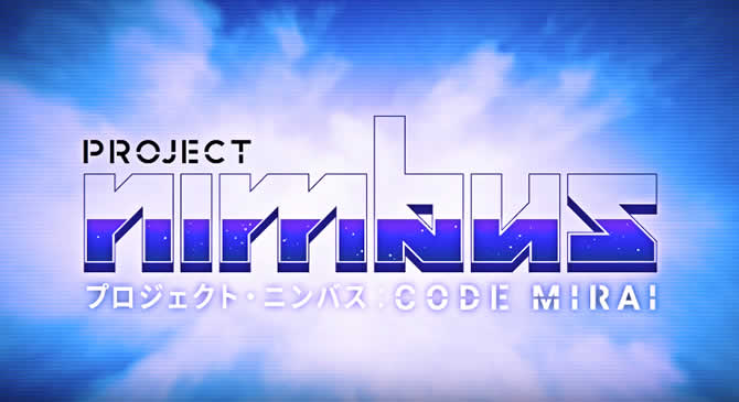 Project Nimbus: Code Mirai – Trophäen Trophies Leitfaden